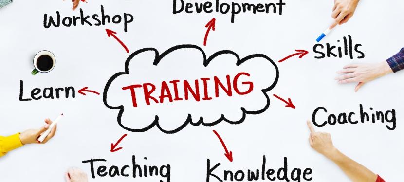 On site Seminars andWorkshops